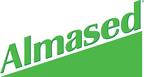 Almased USA reviews