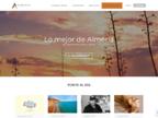 Almería Trending reviews