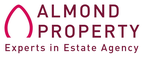 Almond Property reviews