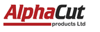 Alpha-Cut Products  reviews