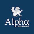 Alpha Global Wealth reviews