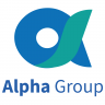 Alpha Group reviews