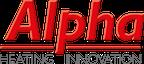 Alpha Heating Innovation reviews