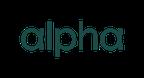 Alpha Medical reviews