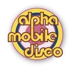 Alpha Mobile Discos reviews