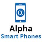 Alpha Smartphones reviews