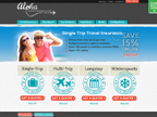 Alpha Travel Insurance reviews