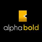 alphabold reviews