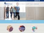 Alpha Mortgage Corporation reviews