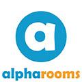 alpharooms.com reviews