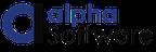 Alpha Software Corporation reviews