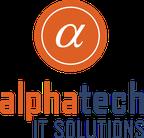 alphatech IT Solutions reviews