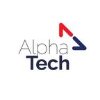 AlphaTech reviews