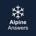 Alpine Answers reviews