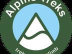 Alpine Treks reviews