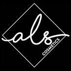 ALS Cosmetics reviews