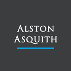 Alston Asquith reviews