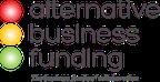 Alternative Business Funding reviews