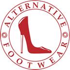 Alternative Footwear reviews