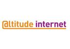 Altitude Internet Digital Marketing : Award Winning Google Partner UK & Ireland. reviews