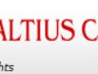 Altiuscart.com reviews