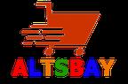 Altsbay reviews