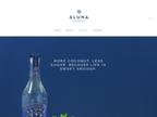 Aluna Coconut Rum reviews