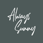 Alwaysunny reviews