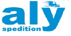 Aly Spedition Recovery Division reviews