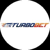 Turbobet reseñas