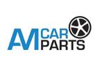 AM Car Parts reviews