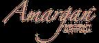 Amargan Hair Therapy Australia reviews