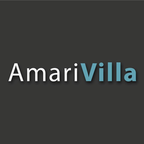 Amarivilla reviews