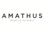 Amathus Drinks PLC reviews