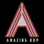Cheapest RDP & Dedicated Server|Bitcoin Accepted|Free Demo Avail reviews