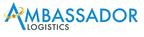 Ambassador Logistics reviews
