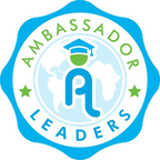 Ambassador Leaders reviews