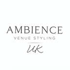 Ambience Venue Styling UK reviews