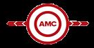 Auto MOT Centre reviews