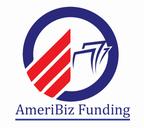 Ameribiz Funding Inc. reviews