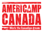 AmeriCamp Canada reviews