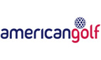 American Golf reviews