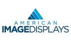 American Image reviews