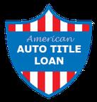 American Auto Title Loan reviews