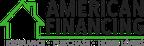 American Financing reviews