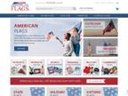 AmericanFlags.com reviews