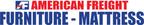 American Freight Furniture & Mattress reviews