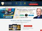 American Hartford Gold Group reviews