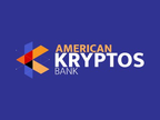 American Kryptos Bank reviews
