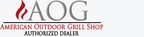 American Outdoor Grill Shop reviews